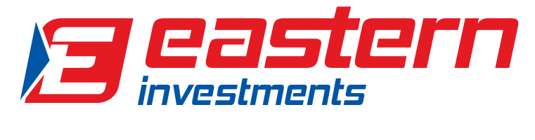 Eastern Investments